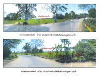 ที่ดินเปล่าหลุดจำนอง ธ.ธนาคารกรุงไทย ตำบลวัดป่า อำเภอหล่มสัก เพชรบูรณ์