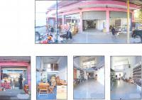 โรงสีหลุดจำนอง ธ.ธนาคารกรุงไทย ตำบลวัดป่า อำเภอหล่มสัก เพชรบูรณ์